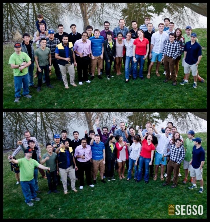 SEGSO_Group_1