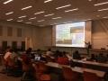Academic Seminar
